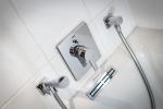 Appartement-Vermietung Bals - Haus Rosengrund - Boy-Truels-Straße 2b | Sylt | Westerland, 3-Zimmer-EG-Wohnung  | Maisonette für 4 Personen mit 2 Schlafzimmer, 2 Badezimmer, Gäste WC, ca. 82 m2 - Bild-17