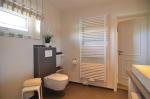 Appartement-Vermietung Bals - Haus Sylt - Lornsenstraße 36a   Wohnung 1   Sylt   Westerland, 2-Zimmer-EG-Wohnung für 2 Personen mit 1 Schlafzimmer, 1 Badezimmer, Gäste WC, ca. 65 m2 - Bild-13
