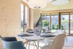 Appartement-Vermietung Bals - Bastian26 - Bastianstraße 26 | Meer | Sylt | Westerland, 3-Zimmer-EG-Wohnung für 4 Personen mit 2 Schlafzimmer, 2 Badezimmer, ca. 110 m2 - Bild-10