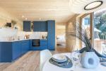 Appartement-Vermietung Bals - Bastian26 - Bastianstraße 26 | Meer | Sylt | Westerland, 3-Zimmer-EG-Wohnung für 4 Personen mit 2 Schlafzimmer, 2 Badezimmer, ca. 110 m2 - Bild-12