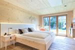 Appartement-Vermietung Bals - Bastian26 - Bastianstraße 26 | Meer | Sylt | Westerland, 3-Zimmer-EG-Wohnung für 4 Personen mit 2 Schlafzimmer, 2 Badezimmer, ca. 110 m2 - Bild-18