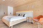 Appartement-Vermietung Bals - Bastian26 - Bastianstraße 26 | Meer | Sylt | Westerland, 3-Zimmer-EG-Wohnung für 4 Personen mit 2 Schlafzimmer, 2 Badezimmer, ca. 110 m2 - Bild-19