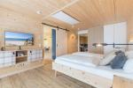 Appartement-Vermietung Bals - Bastian26 - Bastianstraße 26 | Meer | Sylt | Westerland, 3-Zimmer-EG-Wohnung für 4 Personen mit 2 Schlafzimmer, 2 Badezimmer, ca. 110 m2 - Bild-21