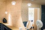 Appartement-Vermietung Bals - Bastian26 - Bastianstraße 26 | Meer | Sylt | Westerland, 3-Zimmer-EG-Wohnung für 4 Personen mit 2 Schlafzimmer, 2 Badezimmer, ca. 110 m2 - Bild-26