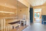 Appartement-Vermietung Bals - Bastian26 - Bastianstraße 26 | Meer | Sylt | Westerland, 3-Zimmer-EG-Wohnung für 4 Personen mit 2 Schlafzimmer, 2 Badezimmer, ca. 110 m2 - Bild-27