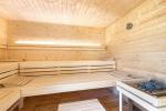 Appartement-Vermietung Bals - Bastian26 - Bastianstraße 26 | Meer | Sylt | Westerland, 3-Zimmer-EG-Wohnung für 4 Personen mit 2 Schlafzimmer, 2 Badezimmer, ca. 110 m2 - Bild-29