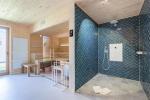 Appartement-Vermietung Bals - Bastian26 - Bastianstraße 26 | Meer | Sylt | Westerland, 3-Zimmer-EG-Wohnung für 4 Personen mit 2 Schlafzimmer, 2 Badezimmer, ca. 110 m2 - Bild-30
