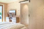 Appartement-Vermietung Bals - Bastian26 - Bastianstraße 26 | Meer | Sylt | Westerland, 3-Zimmer-EG-Wohnung für 4 Personen mit 2 Schlafzimmer, 2 Badezimmer, ca. 110 m2 - Bild-31