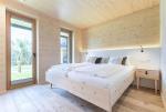 Appartement-Vermietung Bals - Bastian26 - Bastianstraße 26 | Meer | Sylt | Westerland, 3-Zimmer-EG-Wohnung für 4 Personen mit 2 Schlafzimmer, 2 Badezimmer, ca. 110 m2 - Bild-33