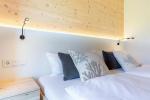 Appartement-Vermietung Bals - Bastian26 - Bastianstraße 26 | Meer | Sylt | Westerland, 3-Zimmer-EG-Wohnung für 4 Personen mit 2 Schlafzimmer, 2 Badezimmer, ca. 110 m2 - Bild-34