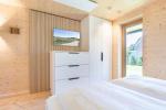 Appartement-Vermietung Bals - Bastian26 - Bastianstraße 26 | Meer | Sylt | Westerland, 3-Zimmer-EG-Wohnung für 4 Personen mit 2 Schlafzimmer, 2 Badezimmer, ca. 110 m2 - Bild-37