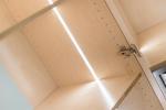 Appartement-Vermietung Bals - Bastian26 - Bastianstraße 26 | Meer | Sylt | Westerland, 3-Zimmer-EG-Wohnung für 4 Personen mit 2 Schlafzimmer, 2 Badezimmer, ca. 110 m2 - Bild-38