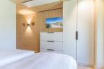 Appartement-Vermietung Bals - Bastian26 - Bastianstraße 26 | Meer | Sylt | Westerland, 3-Zimmer-EG-Wohnung für 4 Personen mit 2 Schlafzimmer, 2 Badezimmer, ca. 110 m2 - Bild-39