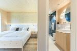 Appartement-Vermietung Bals - Bastian26 - Bastianstraße 26 | Meer | Sylt | Westerland, 3-Zimmer-EG-Wohnung für 4 Personen mit 2 Schlafzimmer, 2 Badezimmer, ca. 110 m2 - Bild-41