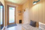 Appartement-Vermietung Bals - Bastian26 - Bastianstraße 26 | Meer | Sylt | Westerland, 3-Zimmer-EG-Wohnung für 4 Personen mit 2 Schlafzimmer, 2 Badezimmer, ca. 110 m2 - Bild-47