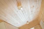 Appartement-Vermietung Bals - Bastian26 - Bastianstraße 26 | Meer | Sylt | Westerland, 3-Zimmer-EG-Wohnung für 4 Personen mit 2 Schlafzimmer, 2 Badezimmer, ca. 110 m2 - Bild-49