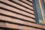 Appartement-Vermietung Bals - Bastian26 - Bastianstraße 26 | Meer | Sylt | Westerland, 3-Zimmer-EG-Wohnung für 4 Personen mit 2 Schlafzimmer, 2 Badezimmer, ca. 110 m2 - Bild-53