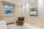 Appartement-Vermietung Bals - Residenz Meeresrauschen - Steinmannstraße 49   3 Kon Tiki   Sylt   Westerland, 3-Zimmer-EG-Wohnung    Maisonette für 4 Personen mit 2 Schlafzimmer, 1 Badezimmer, Gäste WC, ca. 69 m2 - Bild-16