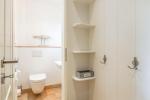 Appartement-Vermietung Bals - Residenz Meeresrauschen - Steinmannstraße 49   3 Kon Tiki   Sylt   Westerland, 3-Zimmer-EG-Wohnung    Maisonette für 4 Personen mit 2 Schlafzimmer, 1 Badezimmer, Gäste WC, ca. 69 m2 - Bild-23