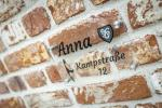 Appartement-Vermietung Bals -  - Kampstraße 12 | Wohnung 1 Anna | Sylt | Westerland, 3-Zimmer-EG-Wohnung  | Maisonette für 6 Personen mit 3 Schlafzimmer, 2 Badezimmer, Gäste WC, ca. 115 m2 - Bild-37