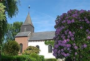 Westerland 3 - Sylt Westerland