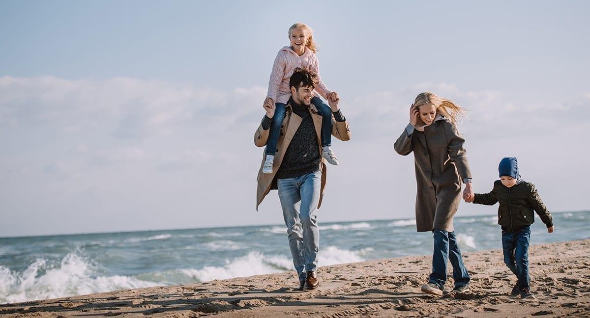 ferien auf sylt 24 11 2017 - Tipps für Familien auf Sylt