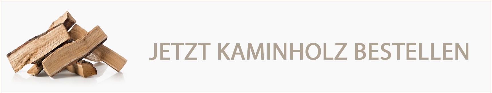 kaminholz - Ferien am Feuer