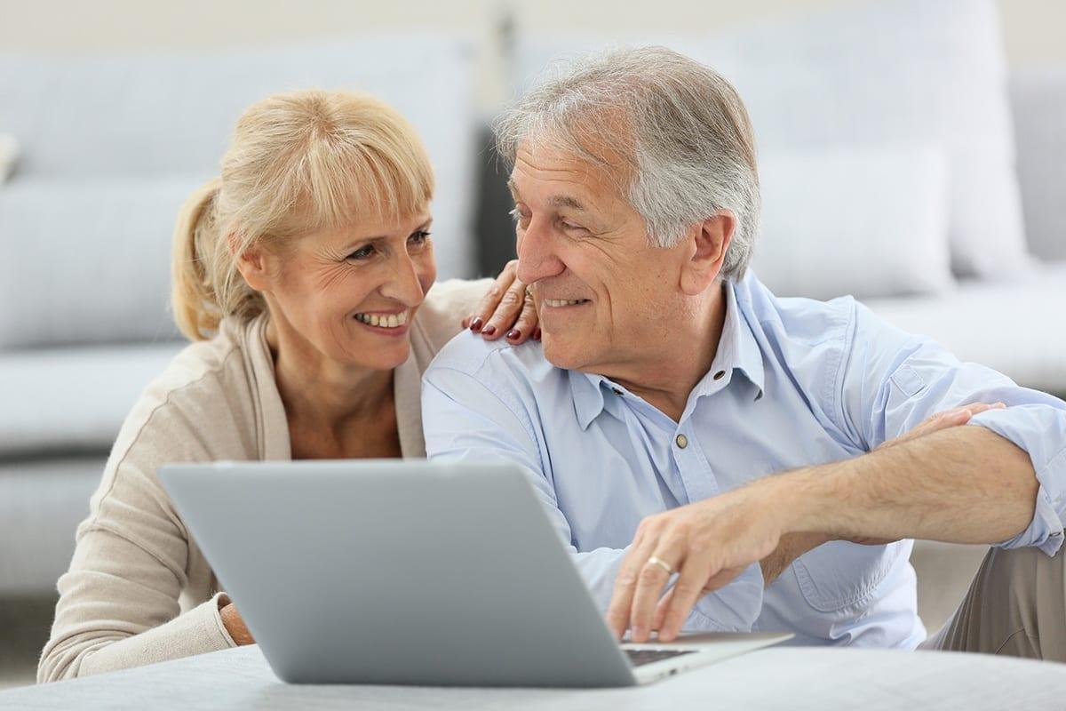 online buchen 01122017 - Wie buche ich online?