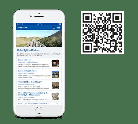 app2 - Bals App