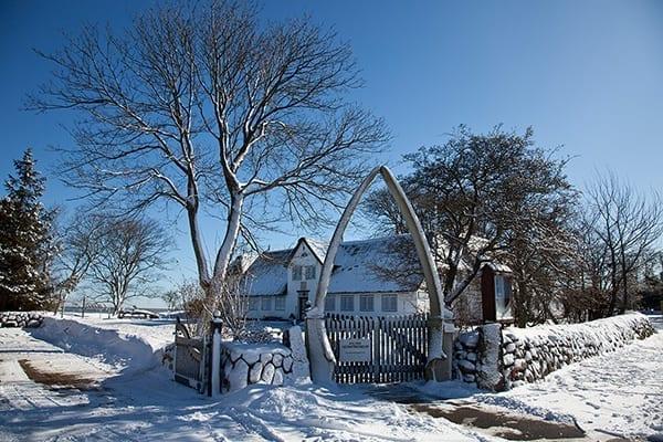 winter sm - Pauschalangebote - No Header - No Footer