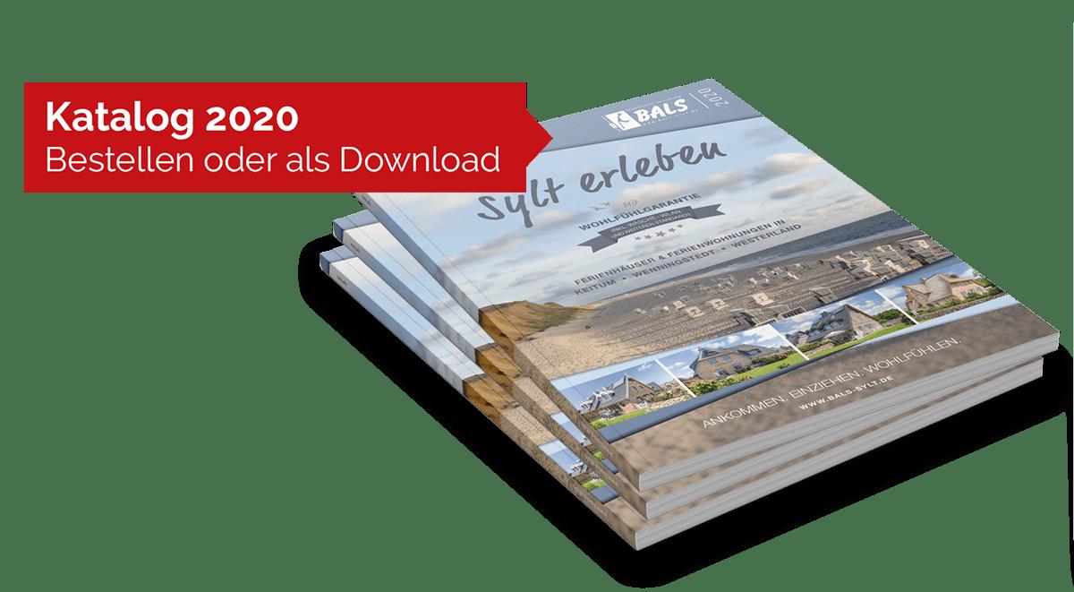 Bals Katalog Mockup 2020a - Katalogbestellung