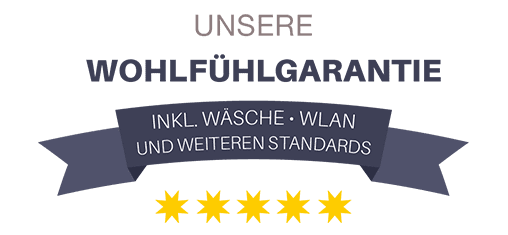 bals logo - Wohlfühlgarantie