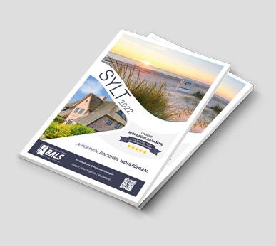 img katalog 2022 small a - Home 2020
